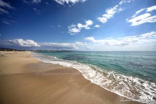 naxos island pyrgaki studios kastraki beach