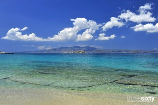 naxos island pyrgaki studios mikri vigla beach