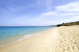 naxos island pyrgaki studios mikri vigla coast