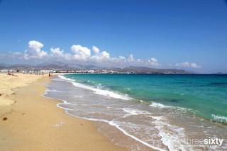 naxos island pyrgaki studios naxian beach