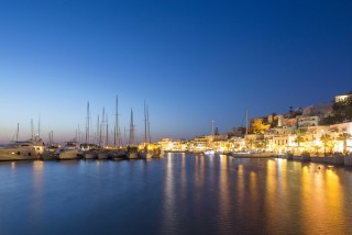 naxos-nightlife