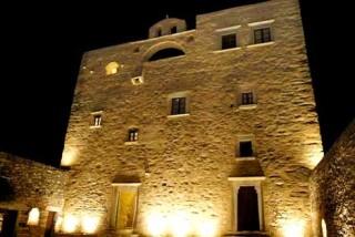naxos pyrgaki studios castle