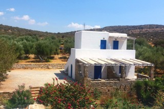 naxos studios pyrgaki complex in greece