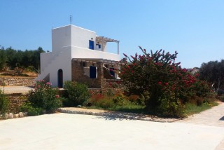 naxos studios pyrgaki complex in the cyclades