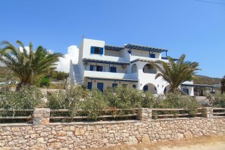 naxos studios pyrgaki cycladic apartments